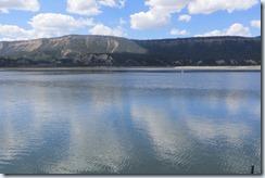 El Vado Lake State Park-004