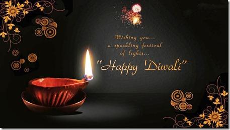 happy-diwali-2015-wallpaper