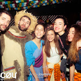 2016-02-13-post-carnaval-moscou-199.jpg