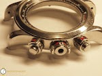 Watchtyme-Jaeger-LeCoultre-Master-Compressor-Cal751_26_02_2016-92.JPG