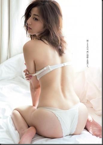 740full-yumi-sugimoto (4)