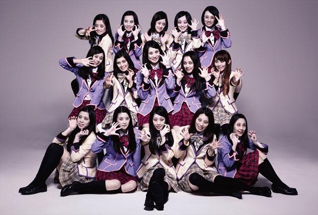 Idol_College_01