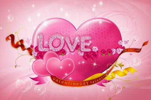 Imagenes Brillantes De Amor Imagenes De Amor - Imagenes De Amor Brillantes