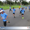 allianz15k2015cl531-0625.jpg