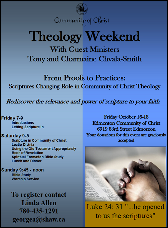 Edmonton-Theology-Wknd-2015_thumb3_t[2]