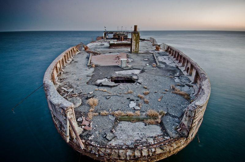 concrete-ships-6