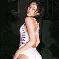[DGC] 2007.10 - No.497 - Shiori Yokoi (横井詩織) 035.jpg
