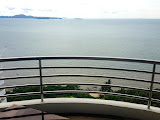 big 3 bedroom apartament in royal cliff for rent      to rent in Pratumnak Pattaya