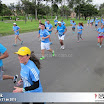 allianz15k2015cl531-1253.jpg