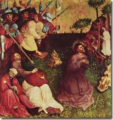 hans-multscher-wurzacher-passionsaltar-linker-innenfluegel-oben-christus-am-oelberg-07139
