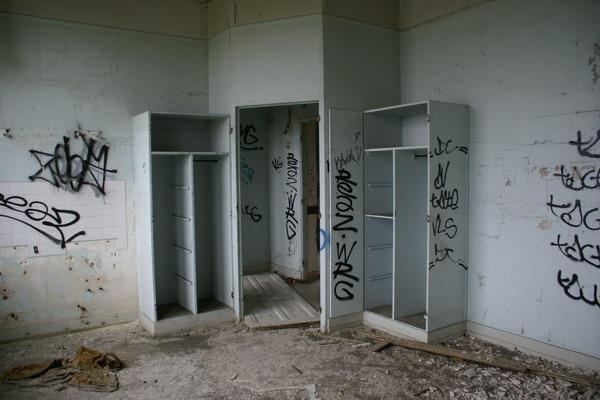Sanatorio Besancon 046 Dic08