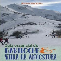 [Guia-Bariloche-Villa-la-Angostura-ca%255B1%255D.jpg]