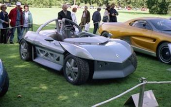 1998.09.05-126.09-Renault-Zo_thumb2