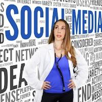 SocialMD-socialmediawords.jpg