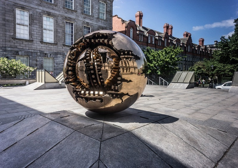 sphere-within-sphere-pomodoro-1
