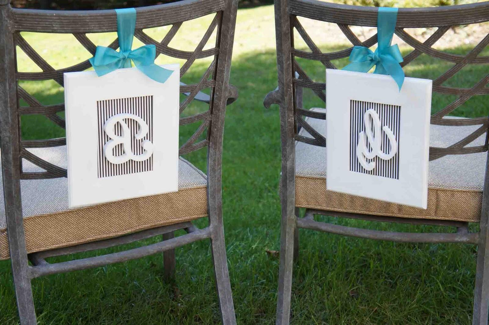 church wedding decorations.jpg