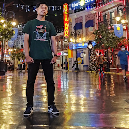 Muhamad Heri photos, images