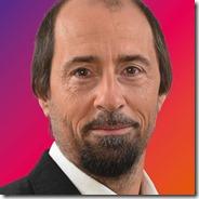 Fabian Vernetti