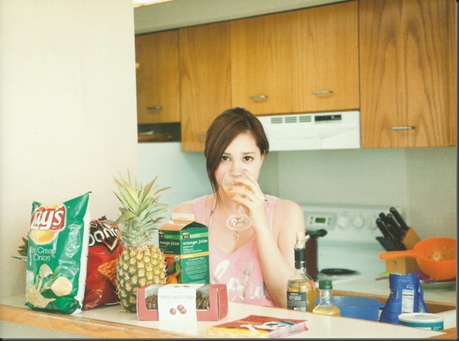 Kasai-Tomomi-Photobook-Yaketa-06