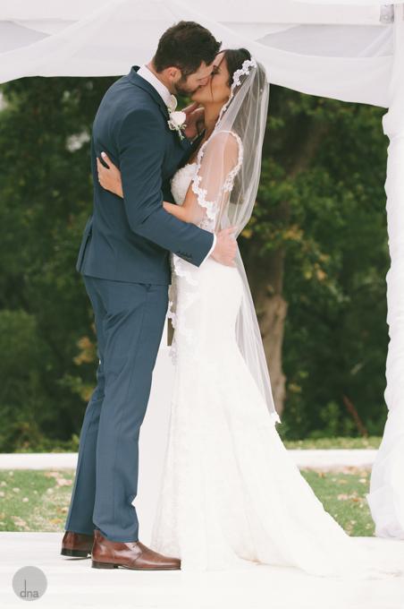 Ana and Dylan wedding Molenvliet Stellenbosch South Africa shot by dna photographers 0082.jpg