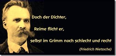 DE_G_Nietzsche_Dichter