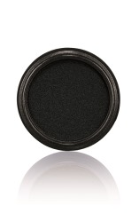 ElectricCool_Eyeshadow_Black Sands_72