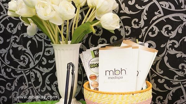 MBH Medispa Bangi - 3