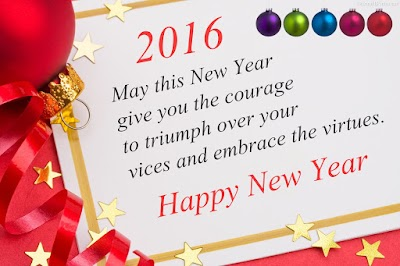 Happy-New-Year-2016-hd-Images-Wallpapers-Free-Download-9.jpg