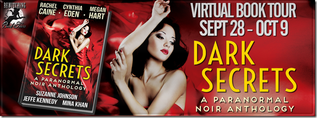 Dark Secrets Banner 851 x 315_thumb[1]