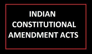 indian-constitutional-amendment-act