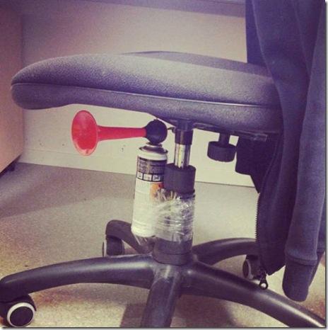 office-pranks-too-far-038