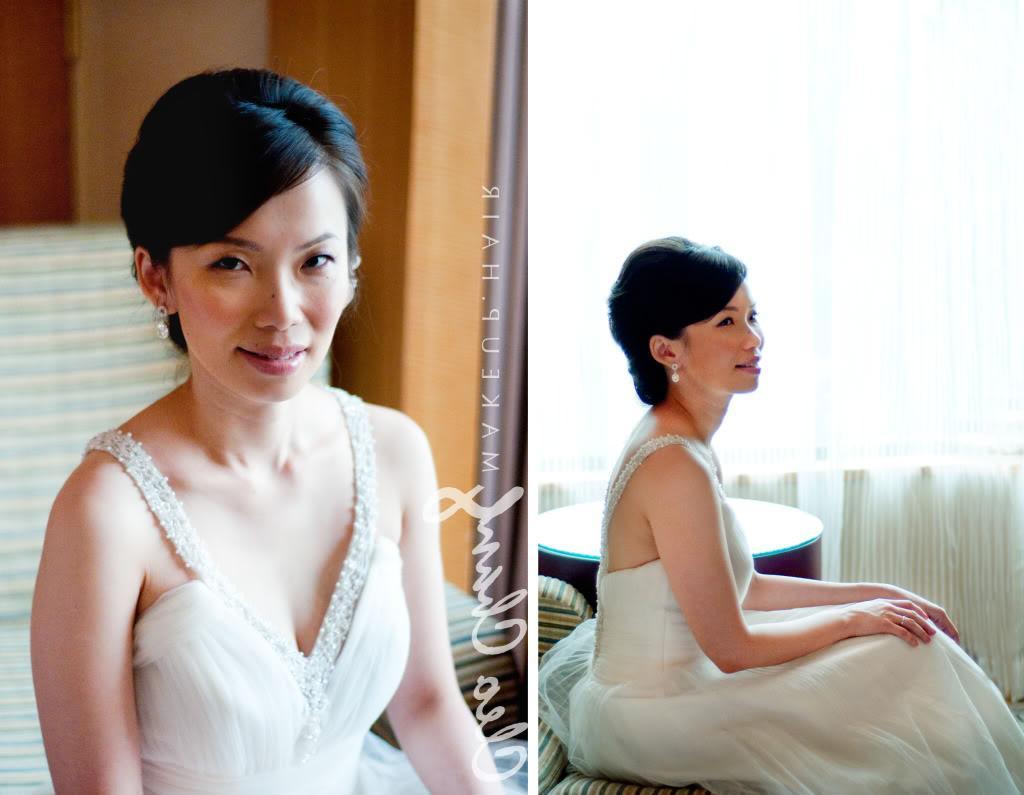 tags: bridal closet, elegant