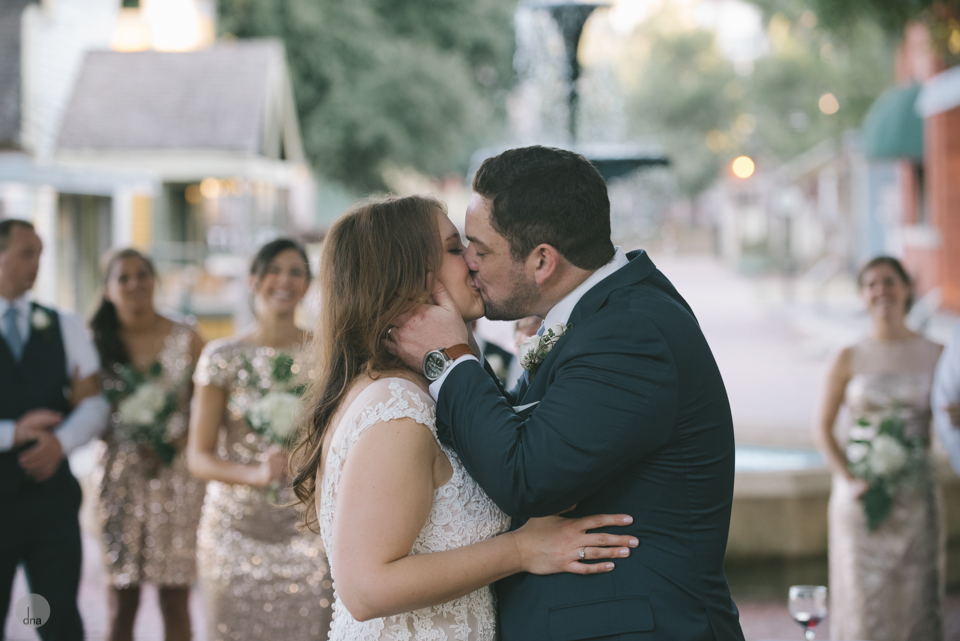 Jac and Jordan wedding Dallas Heritage Village Dallas Texas USA shot by dna photographers 0786.jpg