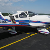 MI Flight-071307-D