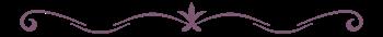 mauve-scroll-divider-6