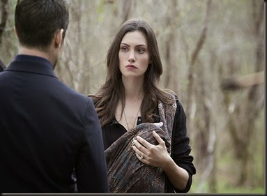 the-originals-season-2-city-beneath-the-sea-photos-3