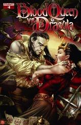 Blood_Queen_Vs_Dracula_004_pag 01 FloydWayne.K0ala.howtoarsenio.blogspot.com