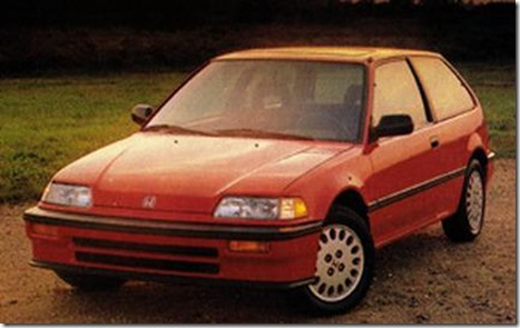 1989-honda-civic-photo-166446-s-429x262