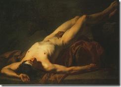 Jacques-Louis-David-003