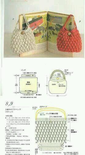 ... crochet imagenes de tapetes a crochet videos sobre crochet imágenes