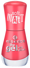 ess_the_gel_nail_polish47_0815