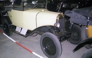 1985.09.22-058.13 Citroën C3 1922