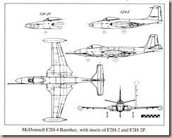 F2H-2a