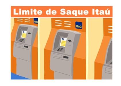 limite-de-saque-itau-caixa-eletronico-www.meuscartoes.com
