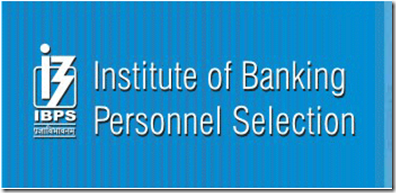 IBPS PO V 2015 Expected Cut Off Marks 2015
