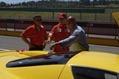 Ferrari-Enzo-Schumacher-2