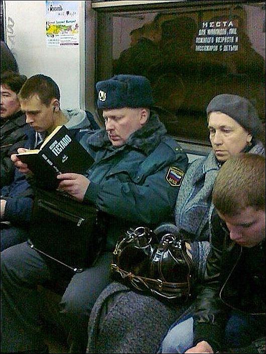 metro-passageer-001