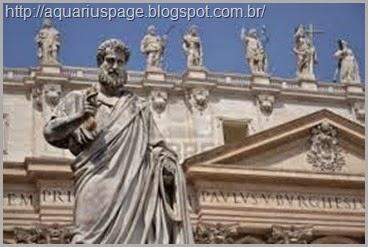 teologia católica
