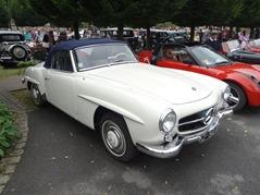 2015.07.05-044 Mercedes