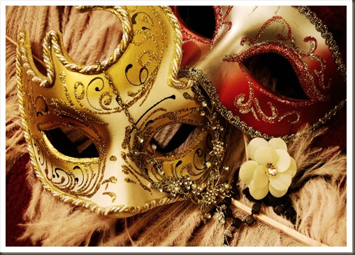 This_Masquerade_by_perfect12386 - copia - copia - copia - copia